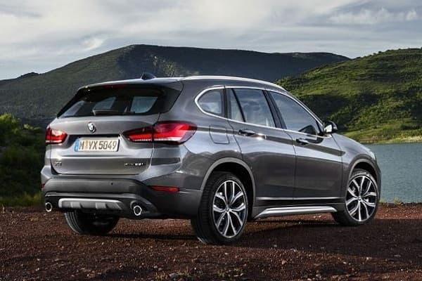 BMW-X1-2019