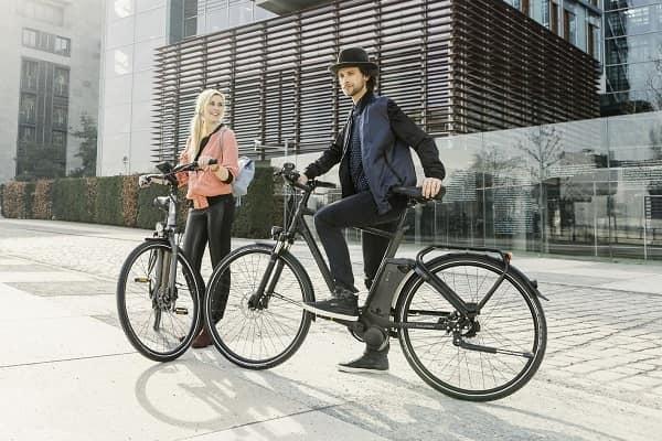 Электровелосипеды-min