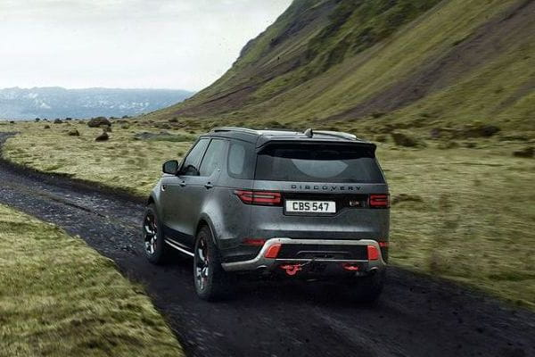 Land-Rover-Discovery-2019