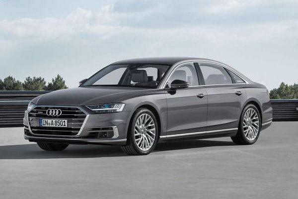 Audi-A8-2019