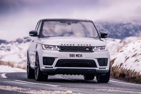 Land-Rover-Range-Rover-Sport-HST