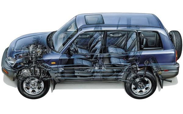 Toyota_RAV4_6-min