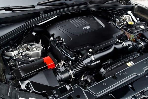 Двигатель Range-Rover-Velar-2019