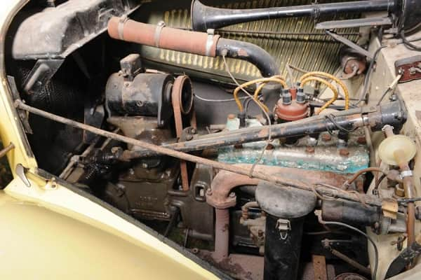 1937 Adler Trumpf Junior 005