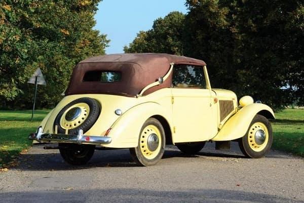 1937 Adler Trumpf Junior 006