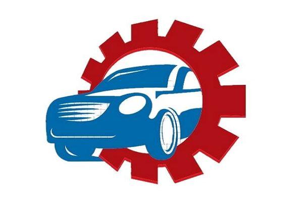 Обслуживание автомобилей марки Brilliance