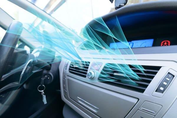 avtomobilnyj-konditsioner