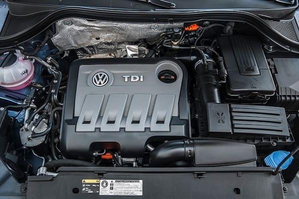 Volkswagen-Tiguan-2.0-TDI