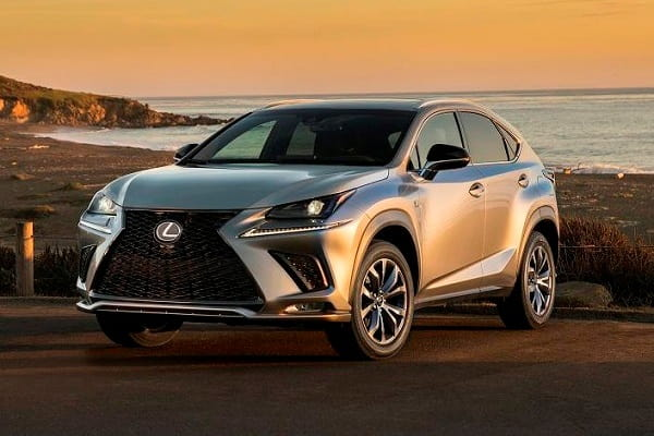Lexus-NX-2021