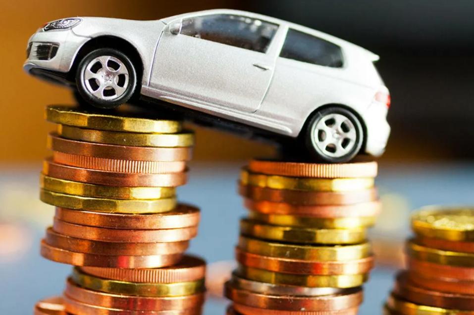 Цены на автомобили в 2021 году в России: прогноз, новые, с пробегом, последние новости на сегодня