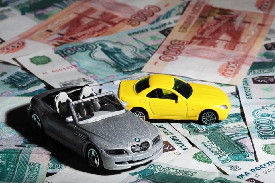 Какие автомобили попадают под налог на роскошь в 2021 году
